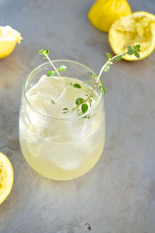 Siem Reap Monsoon Asana cocktail Sombai