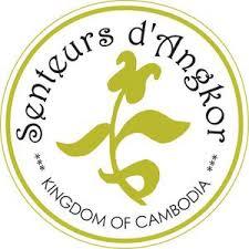 Senteurs d'Angkor Souvenir Shop Siem Reap Sombai
