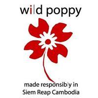 Wild Copy Siem Reap Sombai