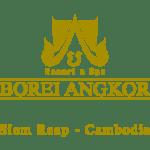 borei-angkor