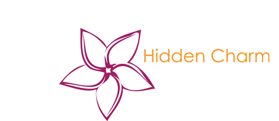 Sombai Hotel Battambang Resort
