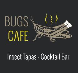 Bugs Cafe restaurant Siem Reap Sombai