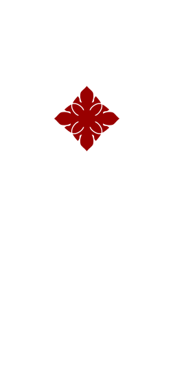 Cafe Indochine restaurant Siem Reap Sombai