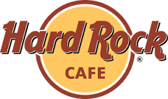 Hard Rock Cafe best restaurants in Siem Reap Sombai