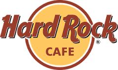 Hard Rock Cafe best restaurants in Siem Reap Sombai
