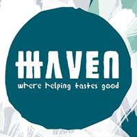 Haven Training best restaurants in Siem Reap Sombai