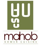Mahob restaurant Siem Reap Sombai
