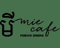 Mie Café restaurant Siem Reap Sombai