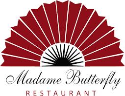 Madame Butterfly restaurant Siem Reap Sombai