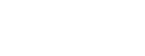 Palate best restaurants in Siem Reap Sombai