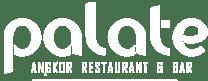 Palate best restaurants in Siem Reap Sombai