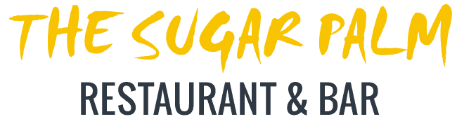 The Sugar Palm best restaurants in Siem Reap Sombai