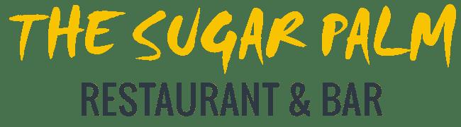The Sugar Palm best restaurants in Siem Reap Sombai